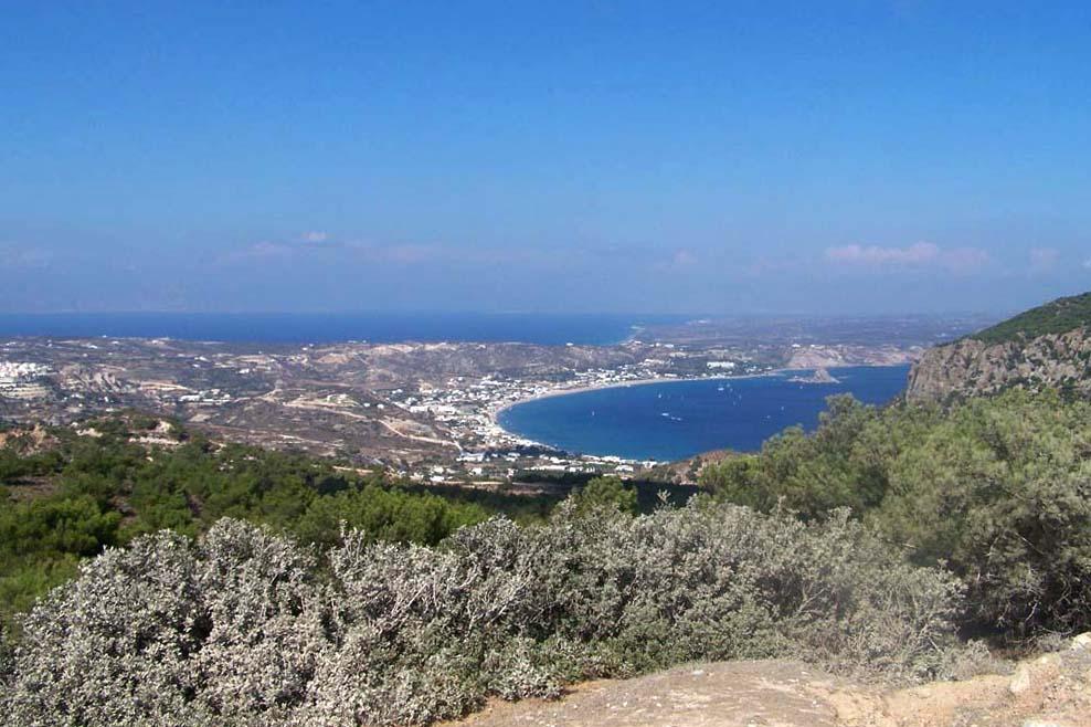 5 veci, ktorými vás Grécko dostane