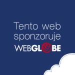 wg-sponzor-250x250