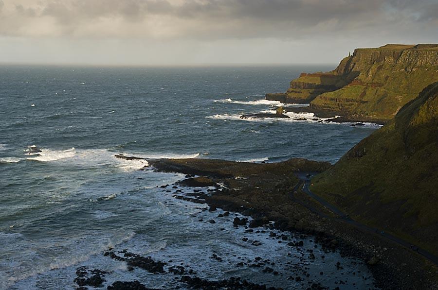 Severné Írsko