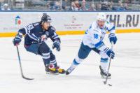 Slovan Bratislava KHL zmena miesta