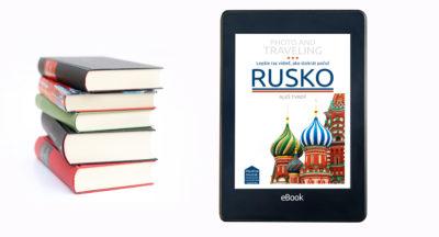 Bezplatný ebook z Ruska